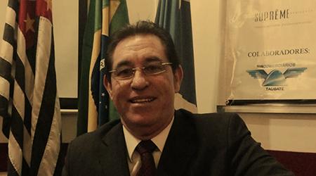 Carvalho Santos
