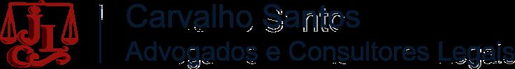 Banner Carvalho Santos
