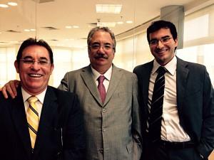 Foto Jorge/Ivo e Marcelo